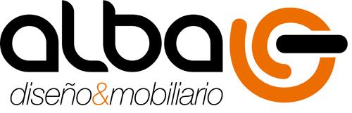 ALBA diseño & mobiliario