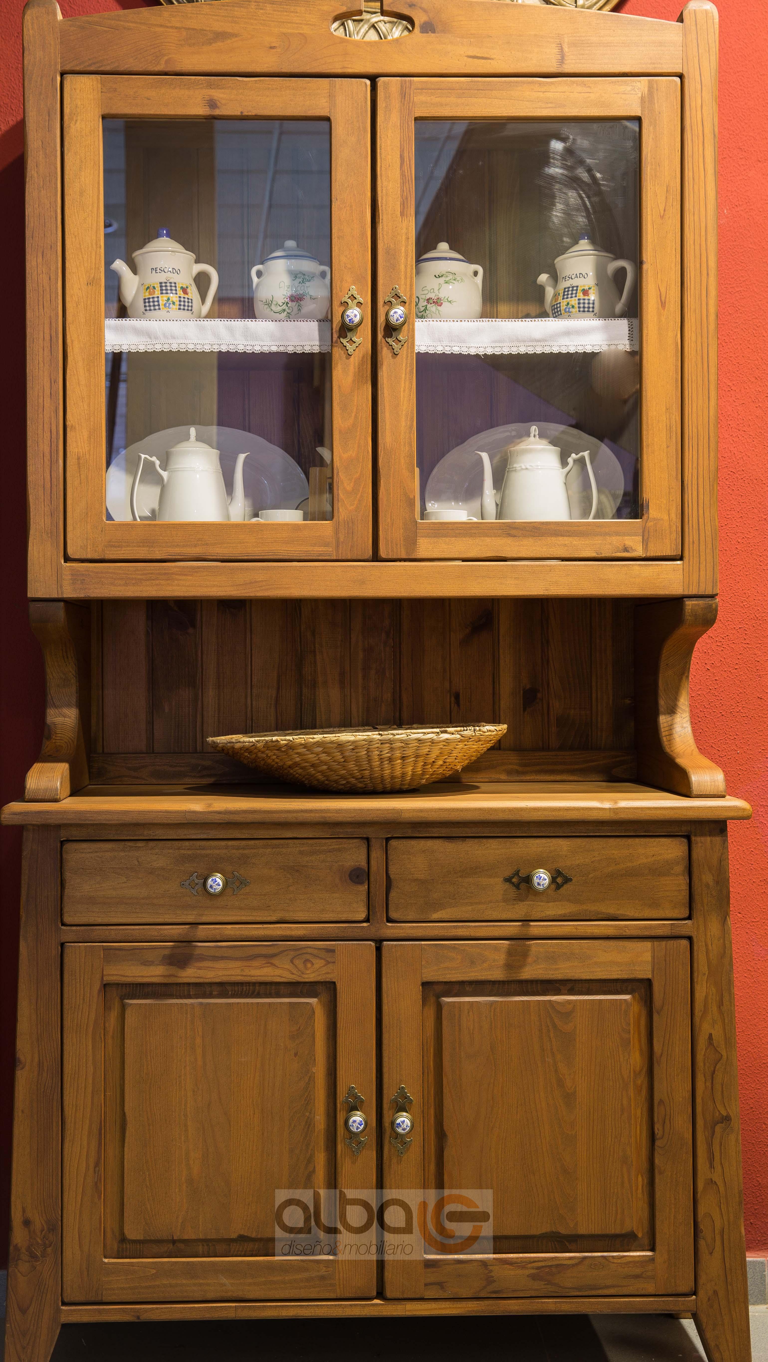 Exclusivo Muebles Teca Colección De Muebles Decorativo